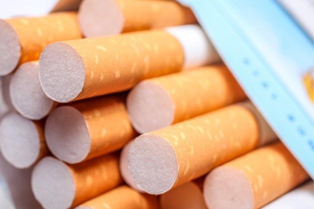 Grootschalige invallen in Nederlands-Limburg in onderzoek naar tabaksmaffia