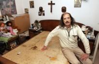 Gevangenisstraf voor man die lichaam van moeder jarenlang in huis bewaarde