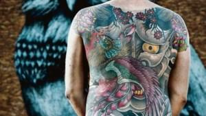 FACT CHECK. Beschermen tatoeages tegen verkoudheid?