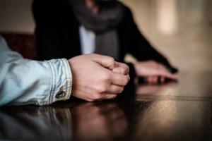 Kampenaar krijgt 30 maanden cel voor verkrachting echtgenote