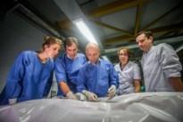 Gezocht: nieuwe lichamen voor UHasselt