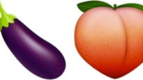 Facebook en Instagram verbieden seksueel getinte emoji's