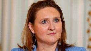 Open VLD wil euthanasie bij 'voltooid leven' toelaten