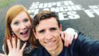 Teuns scoort opnieuw op La Planche des Belles Filles: huwelijksaanzoek bijna vier maanden na ritzege in Tour
