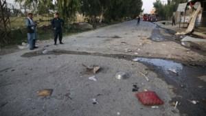 Minstens 20 soldaten gedood in noorden van Afghanistan