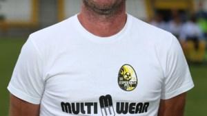 Werner Follon trekt ontslag in en blijft T2