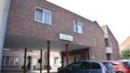 Raad van State zet licht op groen voor asielcentrum in Zoutleeuw