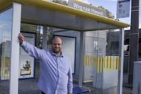 Gebruikers van belbus in de kou door falen van taxibedrijf