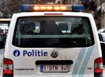 Bestuurder (55) uit As rijdt al 23 jaar rond zonder rijbewijs