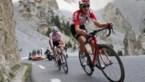 Ridley Bikes: vaste waarde in de wielersport