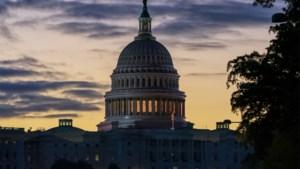 Amerikaanse Huis van Afgevaardigden erkent Armeense genocide