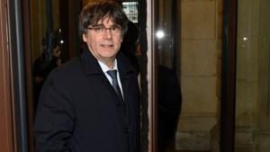 Canada weigert Puigdemont opnieuw de toegang