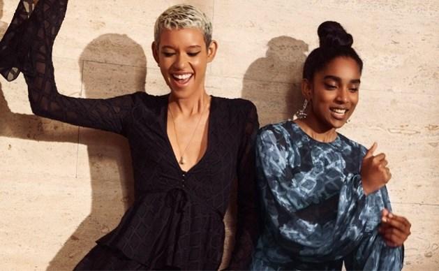 H&M wil nu ook kleding gaan verhuren