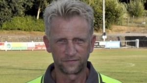 FC Alken plukt coach Alain Peetermans weg bij KDH Jeuk