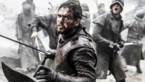 HBO schrapt 'Game of Thrones'-prequel, maar kondigt meteen een nieuwe aan