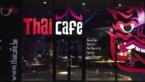 "Thai Café is derde horecazaak voor Quartier Bleu: ""Gezonde en lichte gerechten én een cocktailbar"""