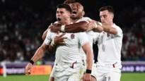 Van totaalrugby tot bananenballen: waarom u moet kijken naar de rugbyfinale