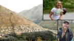Doodstraf voor moord op twee Scandinavische toeristes in beroep