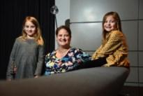 Alkense start met allereerste kindernachtopvang in Limburg