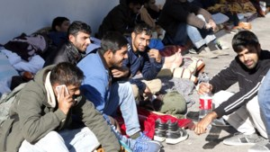 Polen, Tsjechië en Hongarije komen Europese vluchtelingenquota niet na