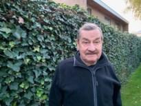 Held Fernand (74) vecht met inbreker: