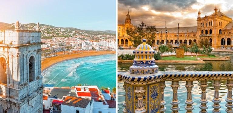 Een citytrip plannen? Krakau tot beste citytripbestemming in Europa verkozen