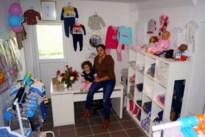 """""""Comfortabele en betaalbare kleding voor baby tot puber"""""""
