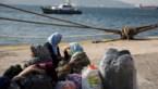 Griekenland verstrengt asielprocedure