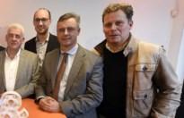 """Raf Terwingen hekelt """"schofferende uitspraken"""" Walter De Donder: """"Mustafa is ook ene van ons"""""""