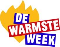 Eerste acties De Warmste Week op poten gezet