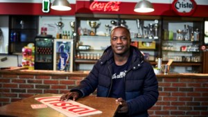 Aka Etien keert met Sporting eerste keer terug naar Spouwen-Mopertingen voor derby