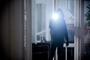 Hasselt schakelt burgers in om inbrekers te betrappen