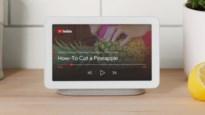 Gadget getest: Hub, je persoonlijke assistent op een schermpje