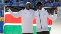 Zeges voor Kenianen Geoffrey Kamworor en Joyciline Jepkosgei in legendarische marathon van New York