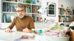 Kinderboek van Houthalense illustrator bekroond door New York Times