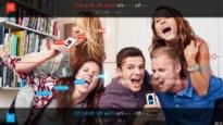 Sony PlayStation trekt na 15 jaar stekker uit karaokegame SingStar