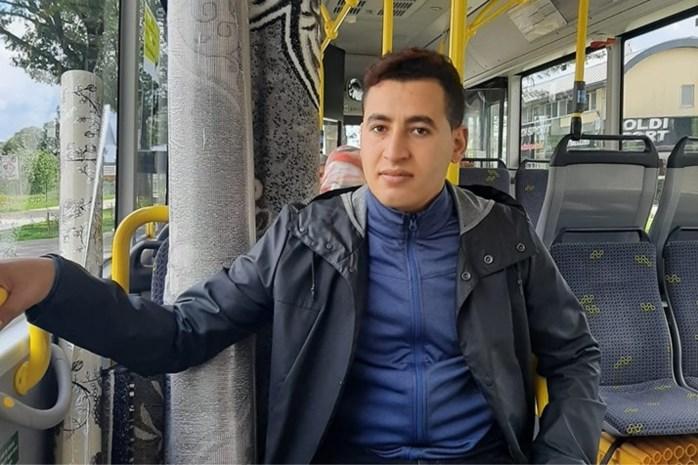 23-jarige man al ruim vier dagen vermist in Lanaken