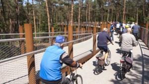 Geslaagde herfstvakantie voor toeristisch Limburg