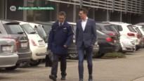 Politiezone Beringen-Ham-Tessenderlo gaat fors aanwerven