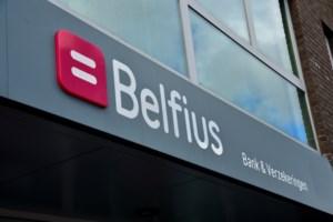Man uit Lanaken (29) blaast bankautomaat van Belfius op: 14 maanden cel