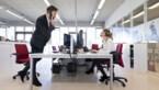 """Het is vandaag Unequal Pay Day: """"Tot einde van het jaar werken vrouwen in Europa gratis"""""""