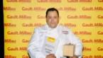 Gault&Millau roept kok van 'Slagmolen' uit tot 'Chef van het jaar'