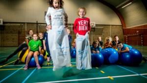 Volleybalclub koopt voor 580 euro vuilniszakken, die plots niet meer gebruikt mogen worden