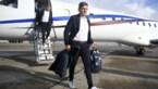 Jacky Mathijssen vindt dat Genk in Liverpool voorbeeld moet nemen aan Club op Real