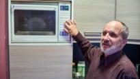 Bilzenaar bestelt combi-oven en krijgt stoomoven die niet gewisseld kan worden
