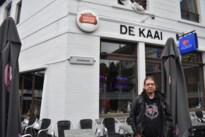 11.000 euro gestolen uit café