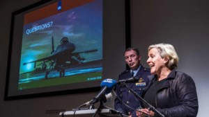 Nederland verzweeg tientallen burgerdoden bij bombardement in Irak
