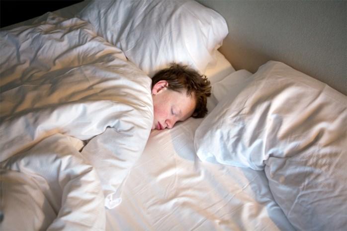 Verkoudheden en griep houden ons een week per jaar thuis