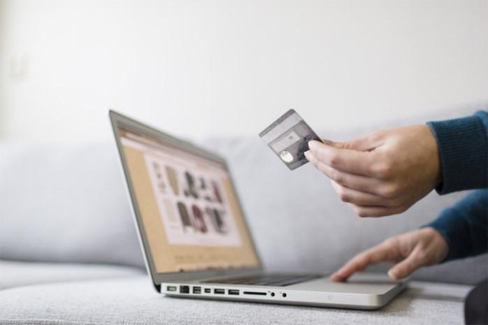 Online verkoopsites nieuw jachtterrein van criminelen: zo kan je ze herkennen