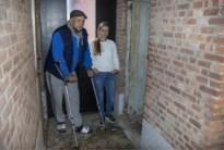 Drie buren krijgen in zelfde nacht bezoek van inbrekers